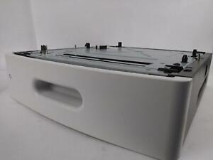 Lexmark 40G0802 550 Sheet Tray MS710 MS711 MS810 MS811 MS812 MX710 MX711