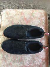 Merrell Women's Black Slip on Shoes Size 9