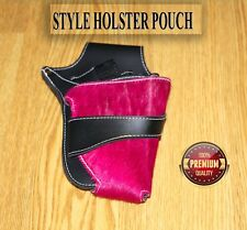 Professional Hair Dressers Scissors Holder Holster /Pouch For Multi Professiion