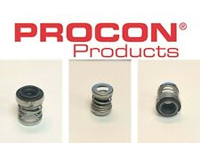 Procon Pump Seal Assembly Pump Seal Part 1034 87 New Style Circulation Seal