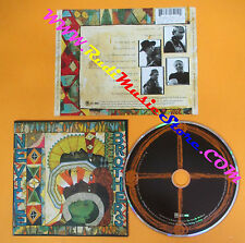 CD THE NEVILLE BROTHERS Mitakuye Oyasin Oyasin/All My Relations no lp mc (CS5)