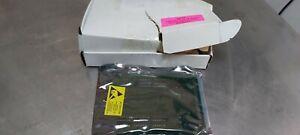 Range Azimuth CCA Board G584853-31 BOARD Make Offer!
