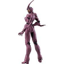 Max Factory Guyver: The Bioboosted Armor: Guyver II F Figma Figure