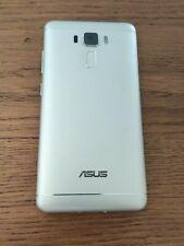 Asus Zenfone 3 Laser- display rotto