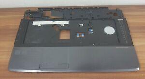 Palmrest Handauflage Touchpad Mouse Button Board aus Notebook Acer Aspire 8530G