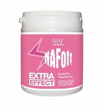 NAF Off Extra Effect Fly Gel 750g  - FREE UK Shipping
