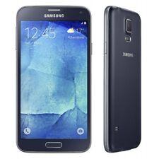 "Samsung Galaxy S5 Neo - 16GB | 5.1"" Display 4G LTE | GSM UNLOCKED Smartphone"