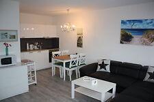 Ferienwohnung 2 Zimmer Wohnung Timmendorfer Strand Ostsee im Zentrum
