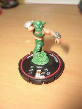 Marvel HeroClix Infinity Challenge #096 Whirlwind Mini Figure Miniature