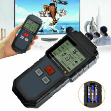 Electromagnetic Radiation Tester Measuring Instrument Geiger Counter Electric