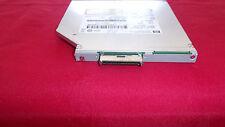 Hp  Compaq 6910p  Lecteur DVD Graveur CD IDE GS-U10N sans façade
