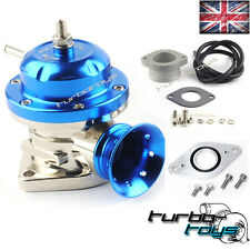 TYPE RS ADJUSTABLE BLOW OFF BOV DUMP VALVE KIT for SUBARU IMPREZA WRX MY08-16 LB