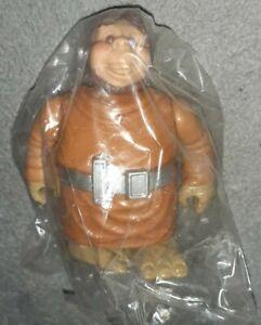 Figurine Bravestarr Deputy Fuzz Fuzz Vintage Mattel no Tex Hex Laser MOTU #5 A-6
