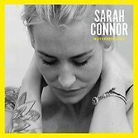 Muttersprache (Deluxe Edition) von Connor,Sarah | CD | Zustand gut