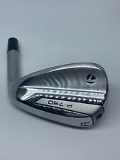 Taylormade P790 A Wedge Head