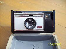 Kodak Foto Roemar