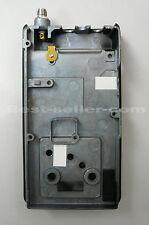 YAESU, FT-250 Rear Case Assy (Original) CP9482001 (22) vertex,horizon,ft250