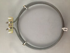 Fan Forced Oven Element For Smeg And Other Euro Ovens