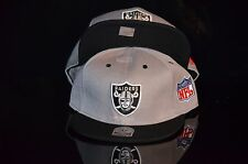 snapback raiders cap 47 Brand New Fashion Blogger TISA YMCMB Era Vintage