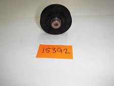 Composite V-Belt Idler Pulley AM107334 AM121967 *15392