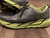 Hoka One One Clifton 2 Running Shoes - Men's 10