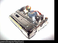 # CANON XL1S TAPE  MECHANISM with DRUM + FREE INSTALL if requested  #X531