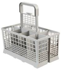 Unifit - 70155 - Dishwasher Cutlery Basket, Universal