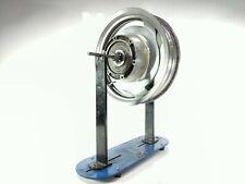 00 Honda VT1100 Shadow Sabre Rear Wheel Rim STRAIGHT 15 X 3.50