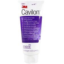 Cavilon Durable Barrier Cream 92g