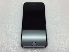 Apple iPhone 6 16GB - Space Gray - Verizon - MG5W2LL/A Tested and Working