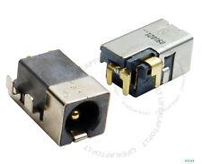Asus UX30 MK90 MK90H DC Power Jack Socket Port Connector Pin NEW