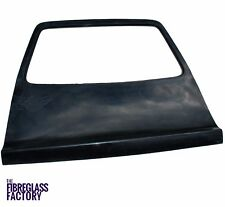 LH LX UC Rear Hatch Door Coupe suits Torana Fibreglass Outer Skin Only