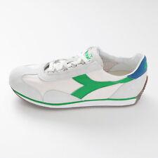 Diadora heritage a scarpe da ginnastica da uomo  3dca5248367