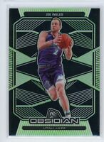 2019-20 Joe Ingles 12/25 Panini Obsdian #94