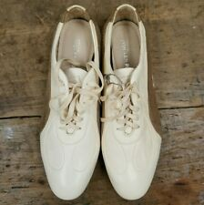 Alexander McQueen X Puma Athletic Shoes Sneakers