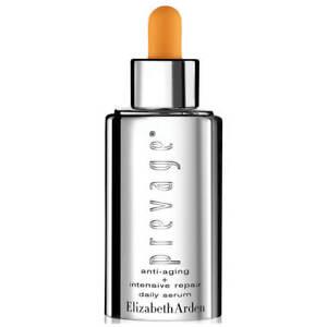 Elizabeth Arden PREVAGE® Anti-Aging + Intensive Repair Daily Serum 5ml - NEW