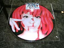 KYARY PAMYU PAMYU - Pika Pika Fantajin - Picture Disc Vinyl LP
