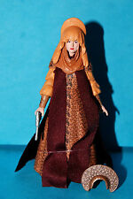 STAR WARS VINTAGE COLLECTION PADME AMIDALA VC33 LOOSE COMPLETE