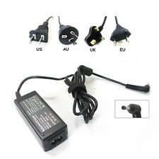 AC Power Adapter Charger For HP Compaq Mini 110c 700 730 110-1000 19V 1.58A 30W