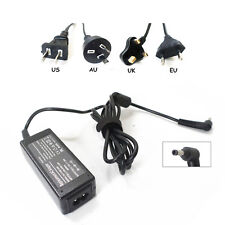 Laptop AC ADAPTER Battery CHARGER For HP MINI 110 110-1116nr 110-1109NR 30w New