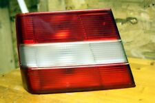 1995 Volvo 960 Left Driver Side Rear Used Tail Light