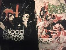 botdf shirt set