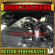 RED CHF 1996-1999/96-99 BMW Z3 Z 3/318i 318 i is ti 1.9L AIR INTAKE