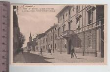 Emilia Romagna - Lugo Via Baracca - RA 5025