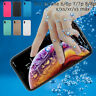360° Waterproof FullBody Case Cover Pouch Bag For iPhone X XR Xs Max 7 8 Plus 6S