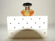 Caron Narcisse Noir reines PARFUM 15 ml pure Perfume fast voll OVP Rar Top!