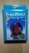 Seaworld Wasserball beachball 90 cm (36