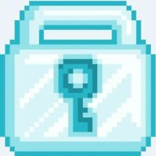 (CHEAPEST!) Growtopia Diamond Lock 1x! Fast delivery - 30 minutes to 12 hours!