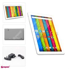 "Archos Tablet 101d Neon 10,1"" Tablet Android 4.4 KitKat 1GB RAM 16GB ROM in Weiß"