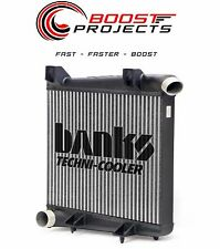 Banks Power Techni-cooler System-2008-10 Ford 6.4L / 25984
